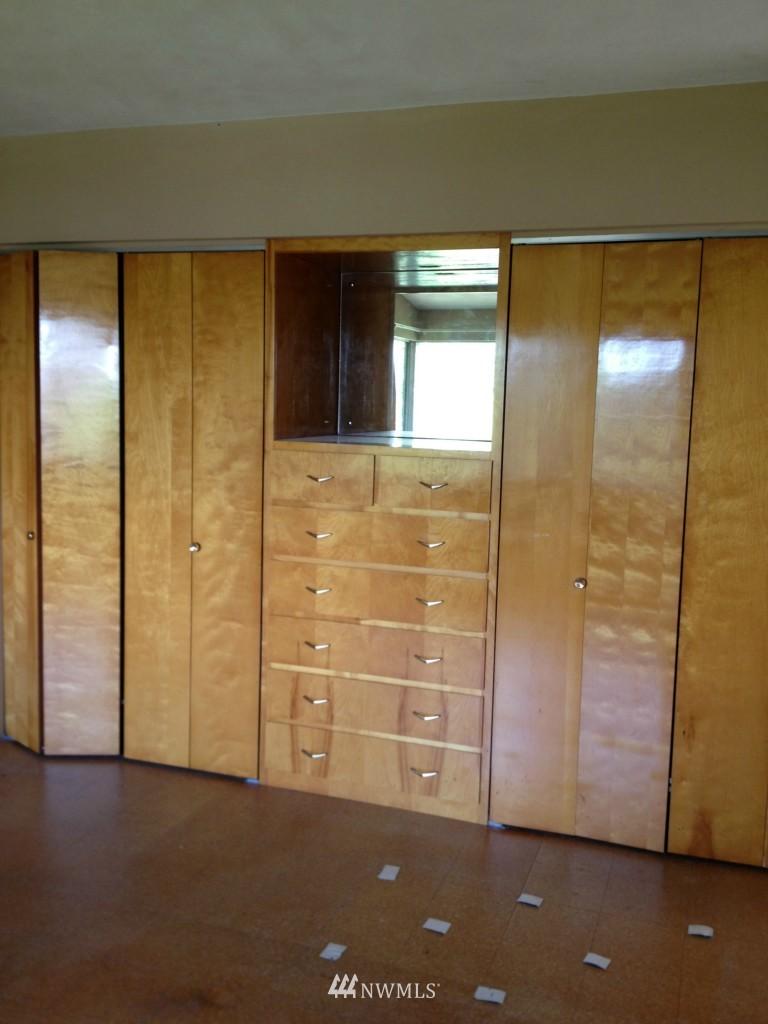 Sold Property | 7410 S 129th Street Seattle, WA 98178 7