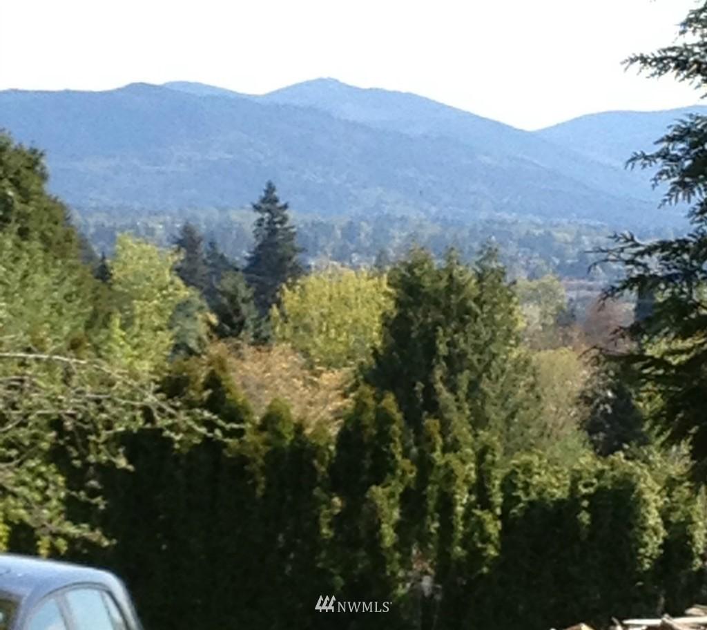 Sold Property | 7410 S 129th Street Seattle, WA 98178 9