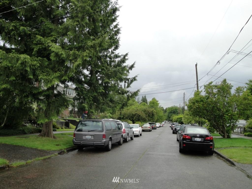 Sold Property | 2344 N 57th Street Seattle, WA 98103 7