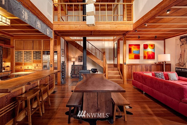 Sold Property | 415 26th Avenue E Seattle, WA 98112 5