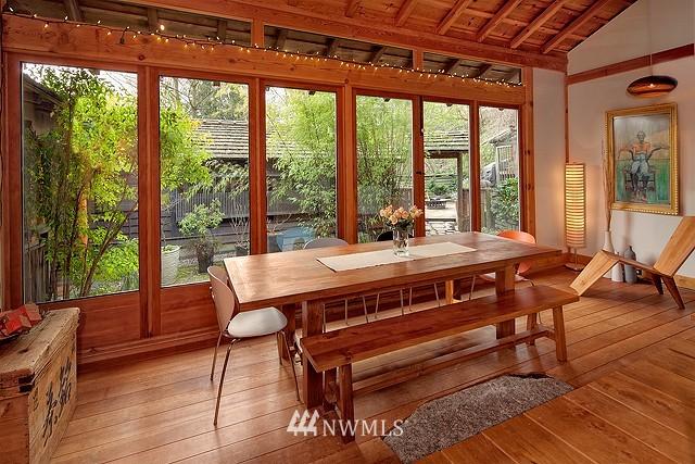 Sold Property | 415 26th Avenue E Seattle, WA 98112 6