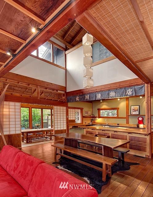 Sold Property | 415 26th Avenue E Seattle, WA 98112 7