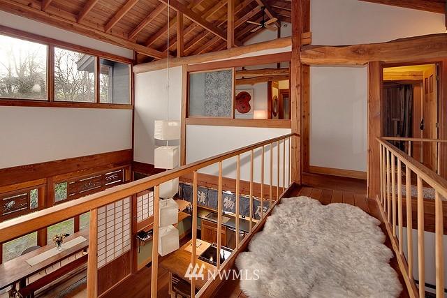 Sold Property | 415 26th Avenue E Seattle, WA 98112 9