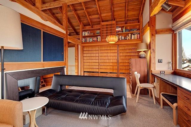 Sold Property | 415 26th Avenue E Seattle, WA 98112 13