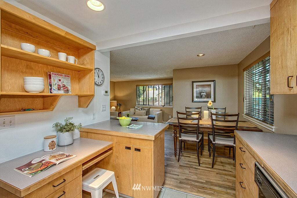 Sold Property | 13734 Stone Avenue N Seattle, WA 98133 6