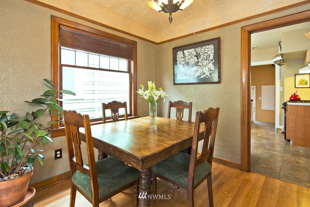Sold Property   922 N 78th Street Seattle, WA 98103 3