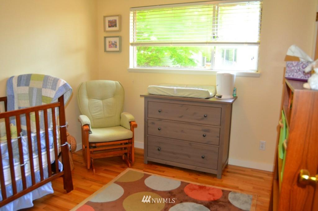 Sold Property | 7520 Earl Avenue NW Seattle, WA 98117 8
