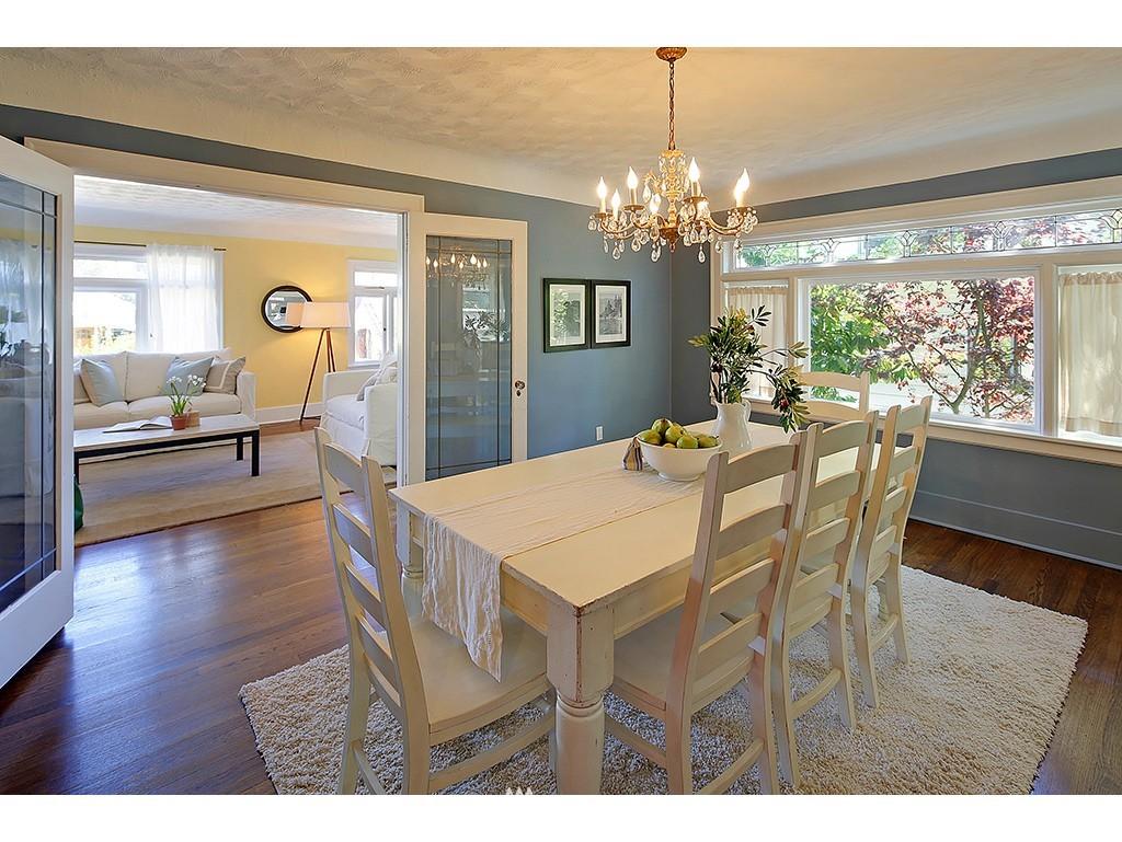 Sold Property   7033 22nd Avenue NW Seattle, WA 98117 3