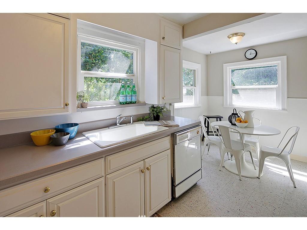 Sold Property   7033 22nd Avenue NW Seattle, WA 98117 4