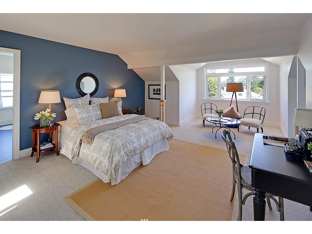 Sold Property   7033 22nd Avenue NW Seattle, WA 98117 6