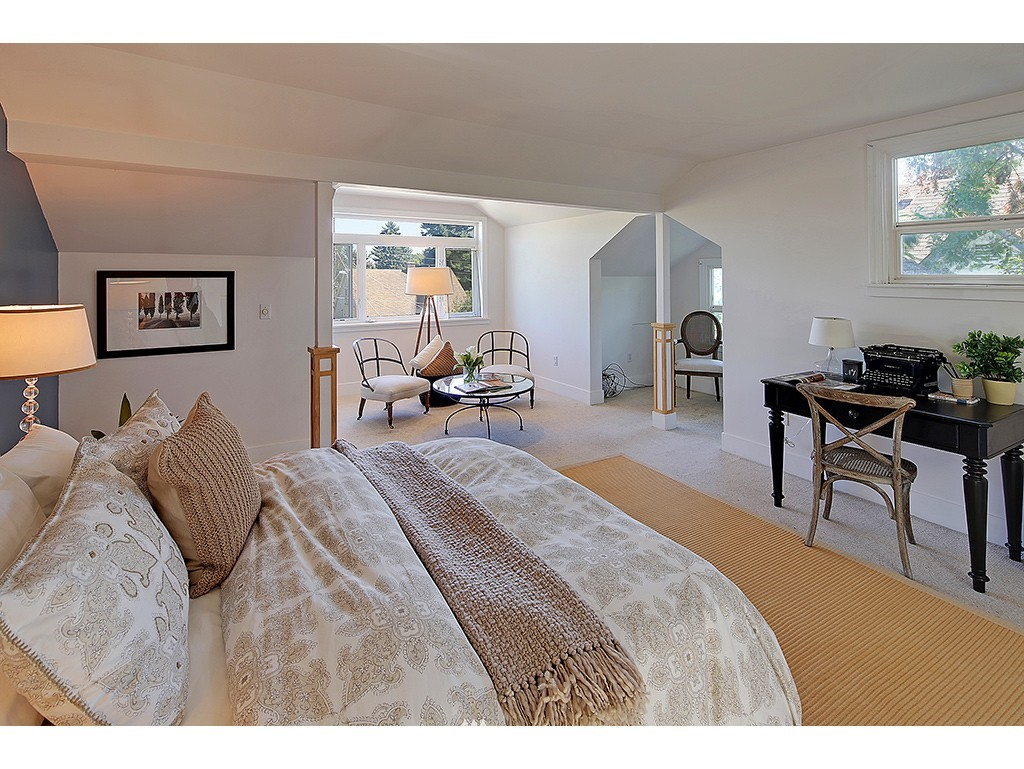 Sold Property   7033 22nd Avenue NW Seattle, WA 98117 7
