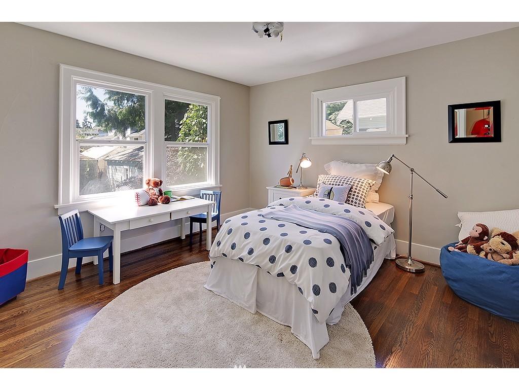 Sold Property   7033 22nd Avenue NW Seattle, WA 98117 9