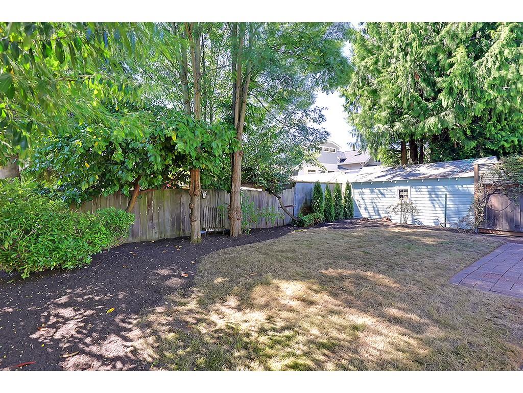 Sold Property   7033 22nd Avenue NW Seattle, WA 98117 12
