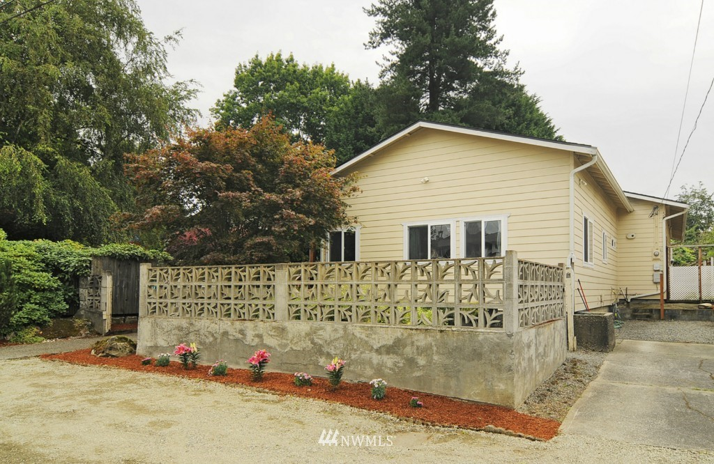 Sold Property | 415 NE 94th Street Seattle, WA 98115 0