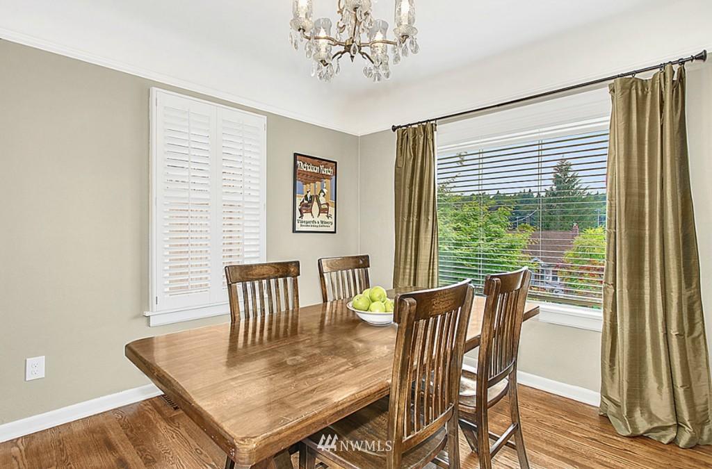 Sold Property   5518 Ashworth Avenue N Seattle, WA 98103 3
