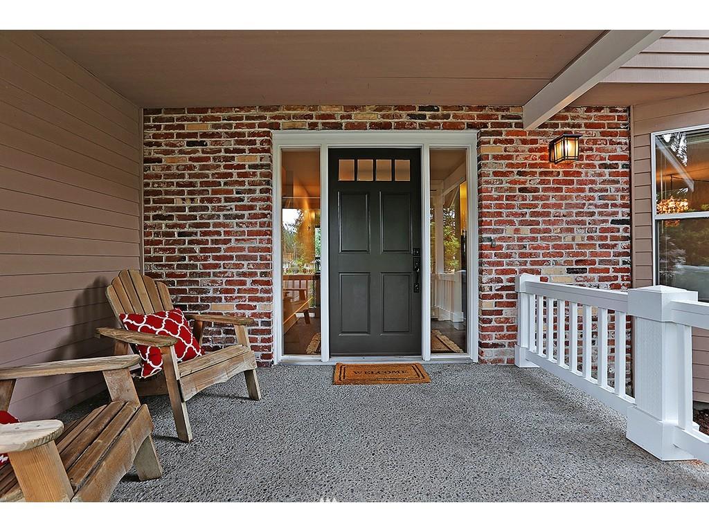 Sold Property   14917 164th Place SE Renton, WA 98059 1