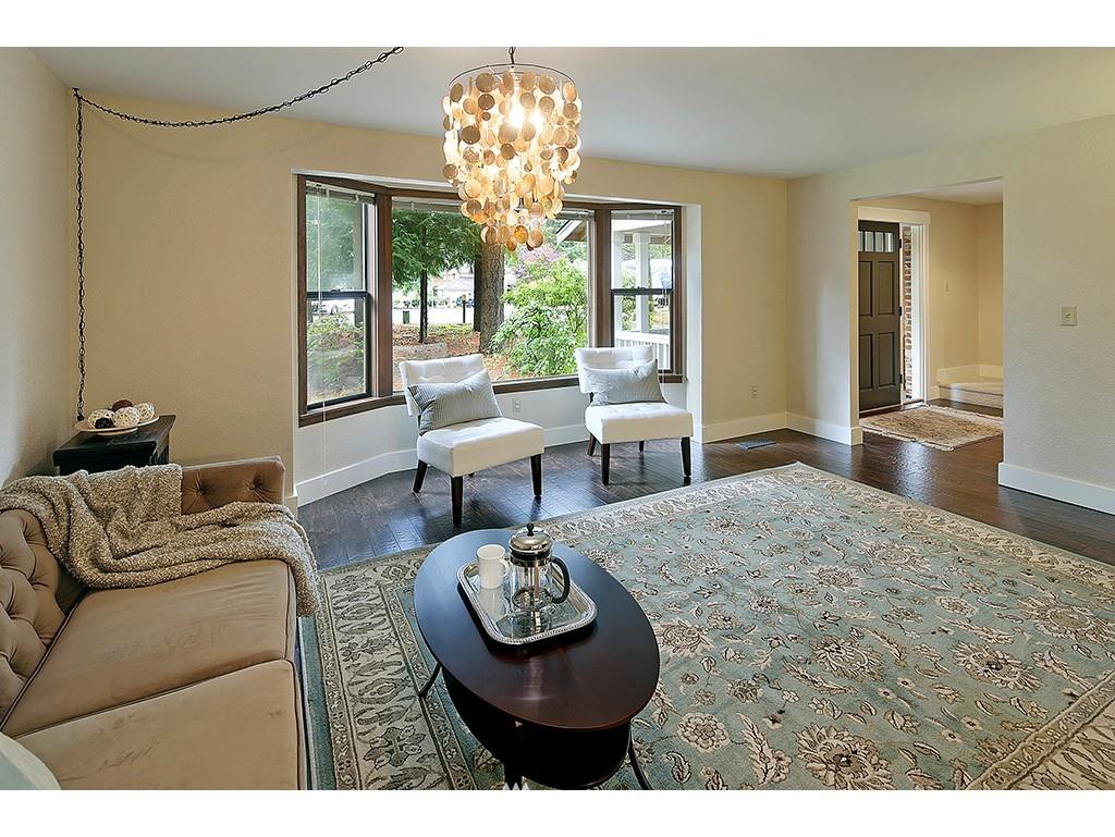 Sold Property   14917 164th Place SE Renton, WA 98059 2