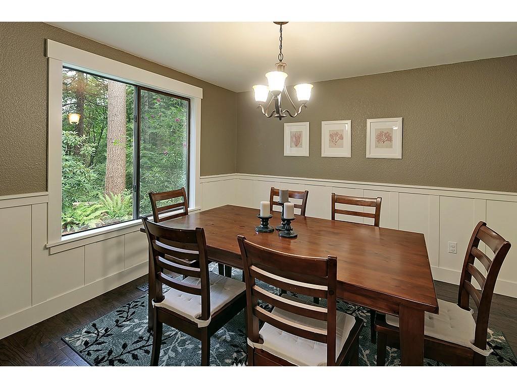 Sold Property   14917 164th Place SE Renton, WA 98059 3