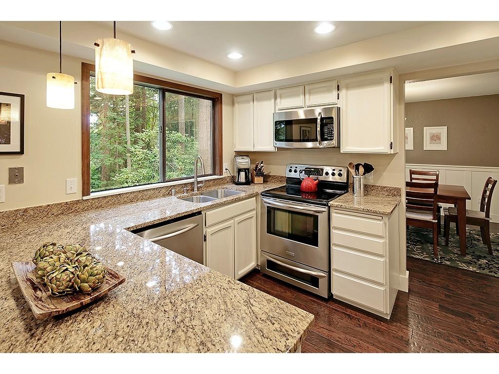Sold Property   14917 164th Place SE Renton, WA 98059 4