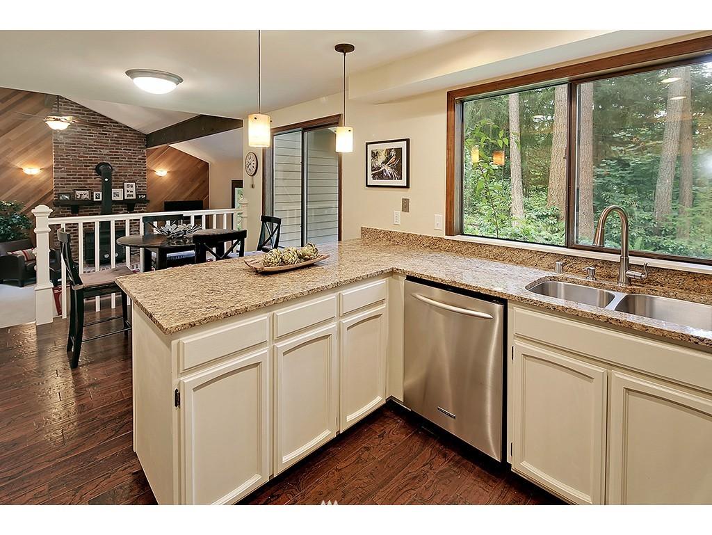 Sold Property   14917 164th Place SE Renton, WA 98059 5