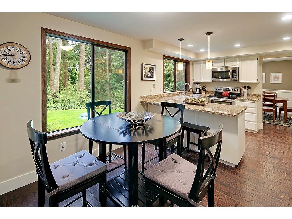 Sold Property   14917 164th Place SE Renton, WA 98059 6