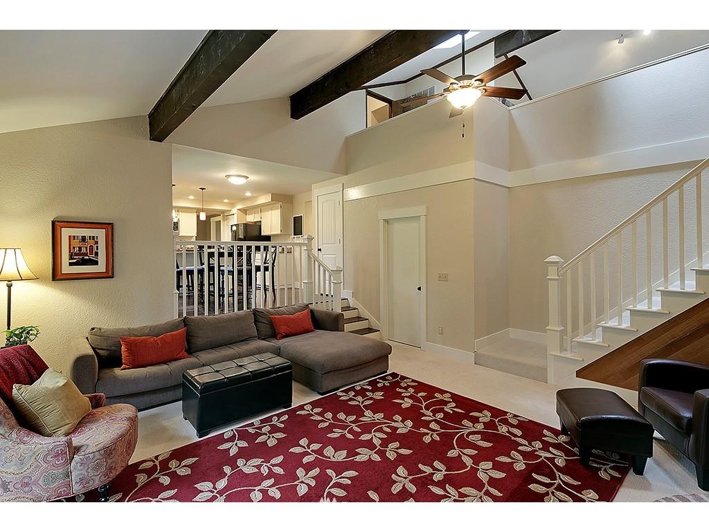 Sold Property   14917 164th Place SE Renton, WA 98059 7