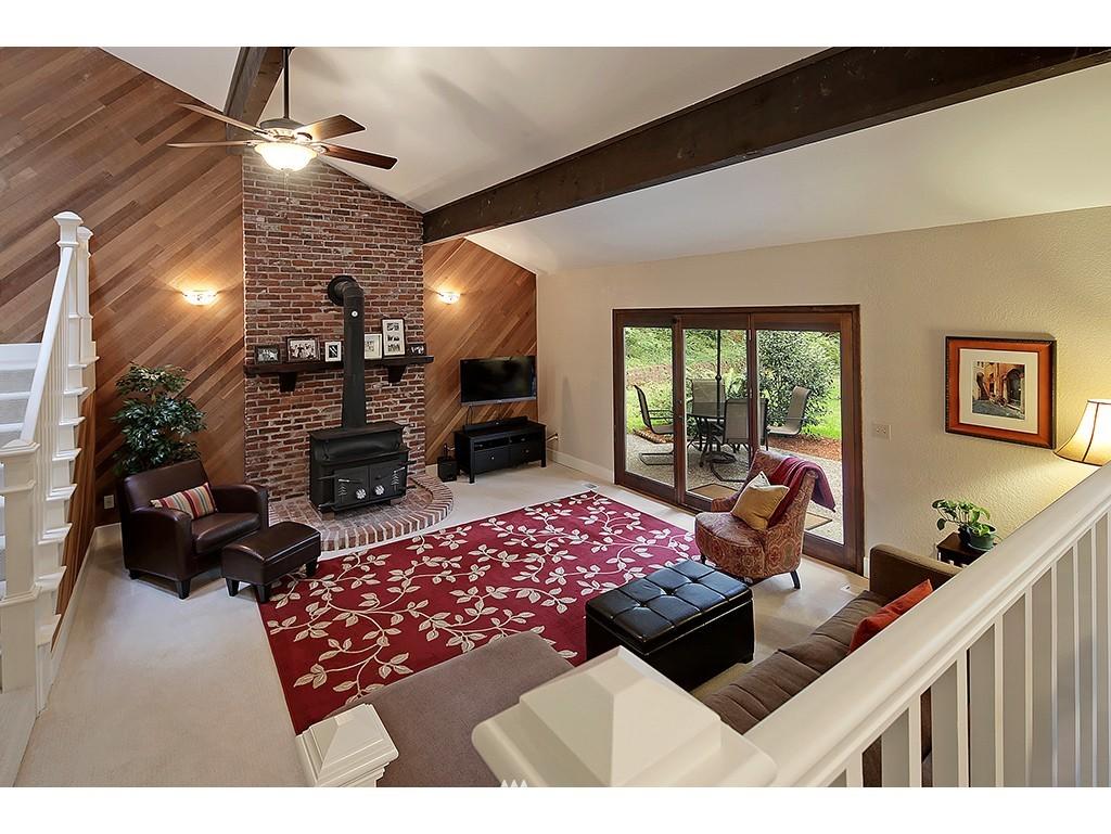 Sold Property   14917 164th Place SE Renton, WA 98059 8