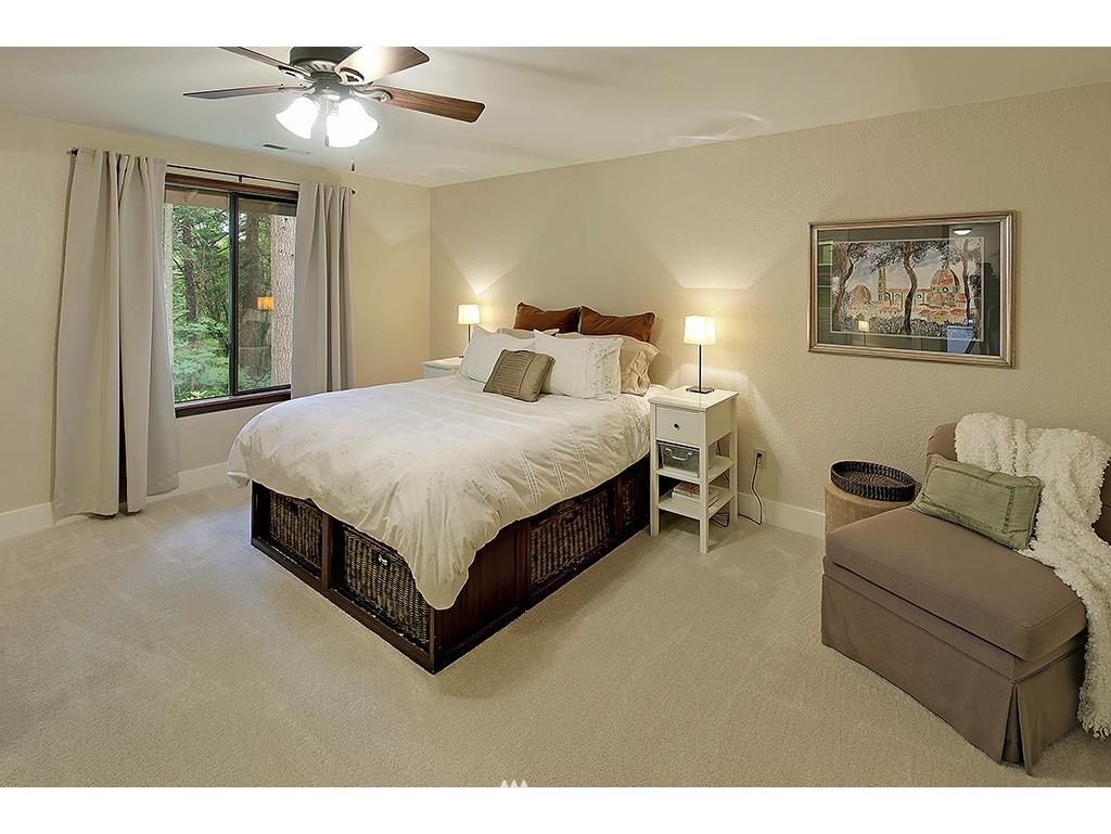 Sold Property   14917 164th Place SE Renton, WA 98059 9