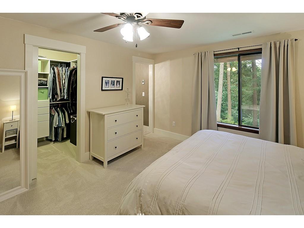 Sold Property   14917 164th Place SE Renton, WA 98059 10