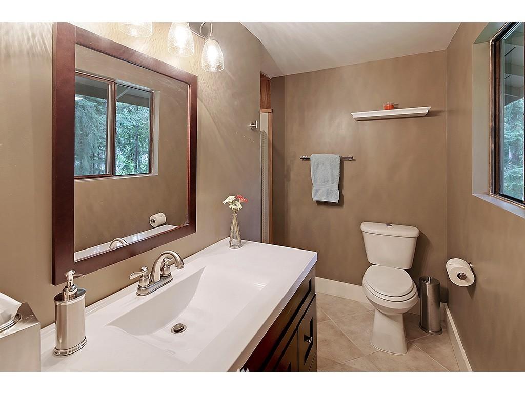 Sold Property   14917 164th Place SE Renton, WA 98059 11