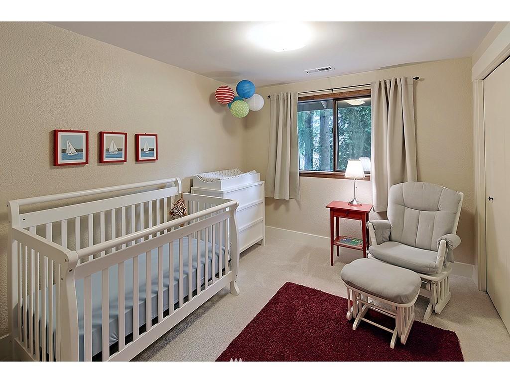 Sold Property   14917 164th Place SE Renton, WA 98059 13