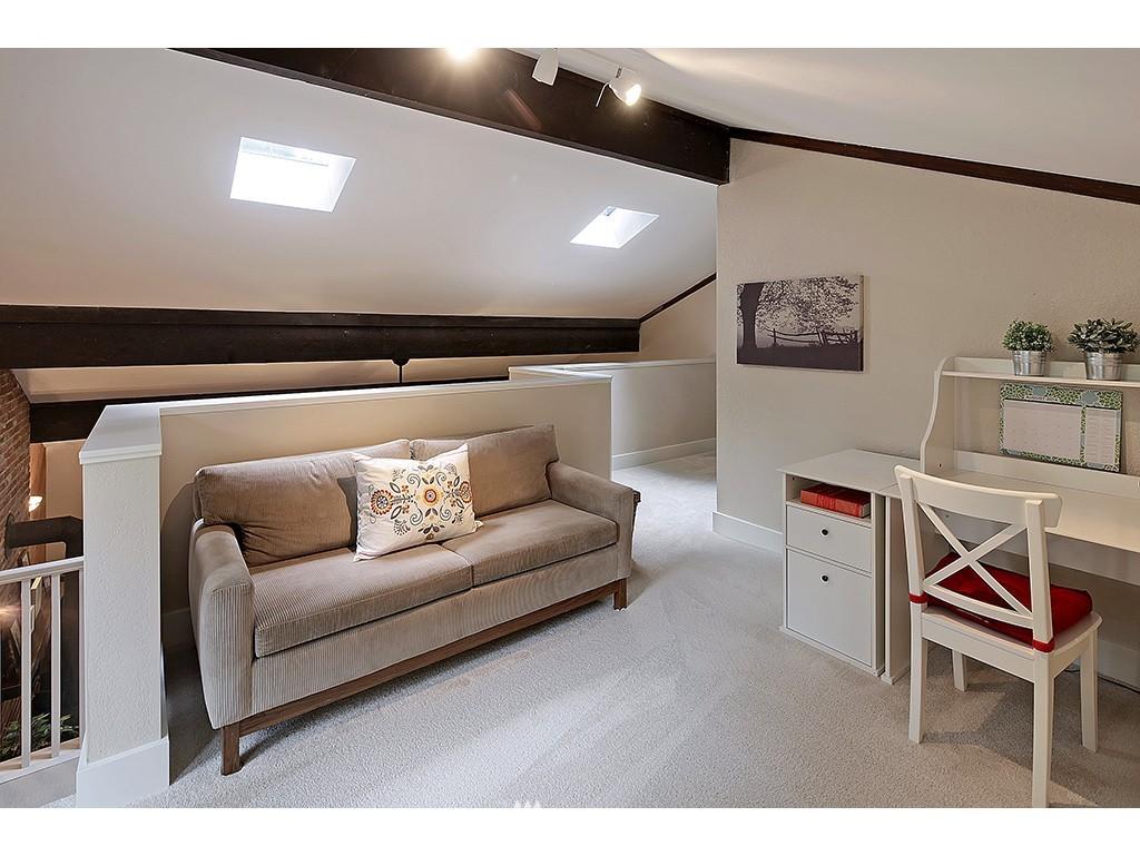 Sold Property   14917 164th Place SE Renton, WA 98059 14