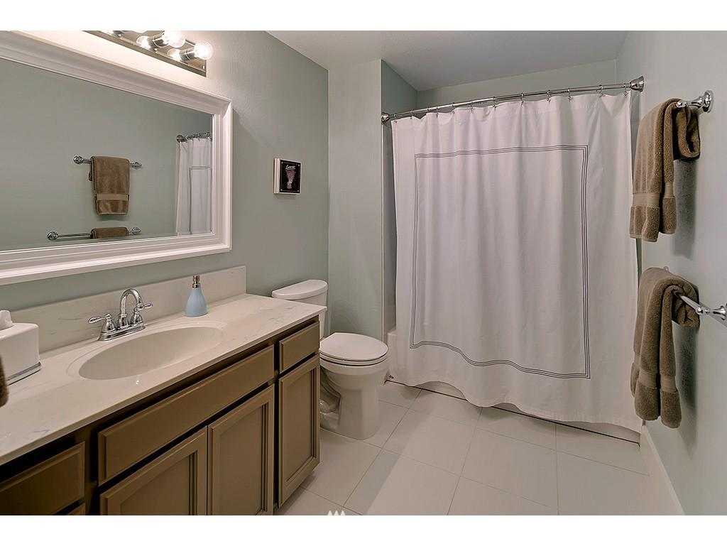Sold Property   14917 164th Place SE Renton, WA 98059 15