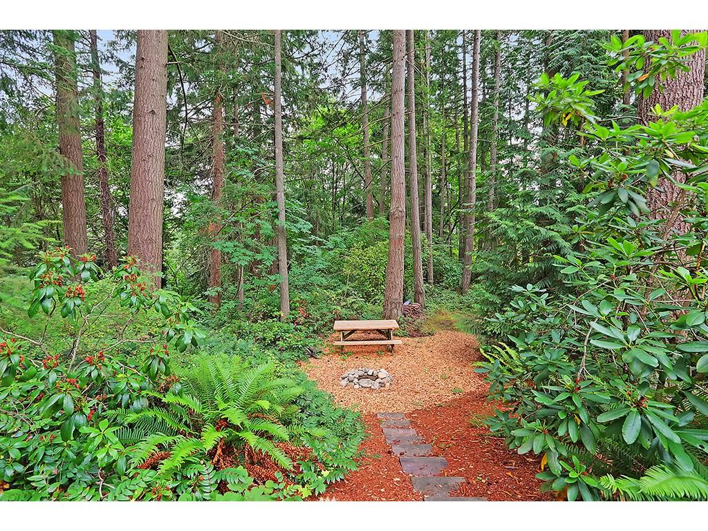 Sold Property   14917 164th Place SE Renton, WA 98059 17