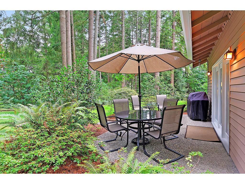 Sold Property   14917 164th Place SE Renton, WA 98059 18