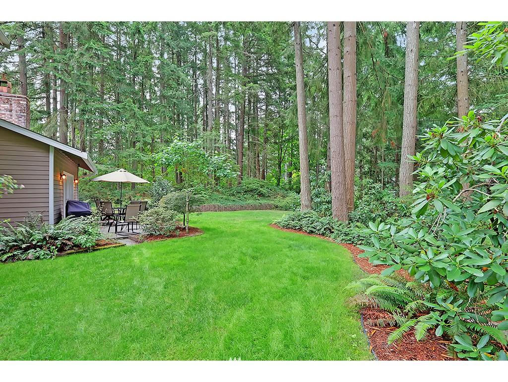 Sold Property   14917 164th Place SE Renton, WA 98059 19