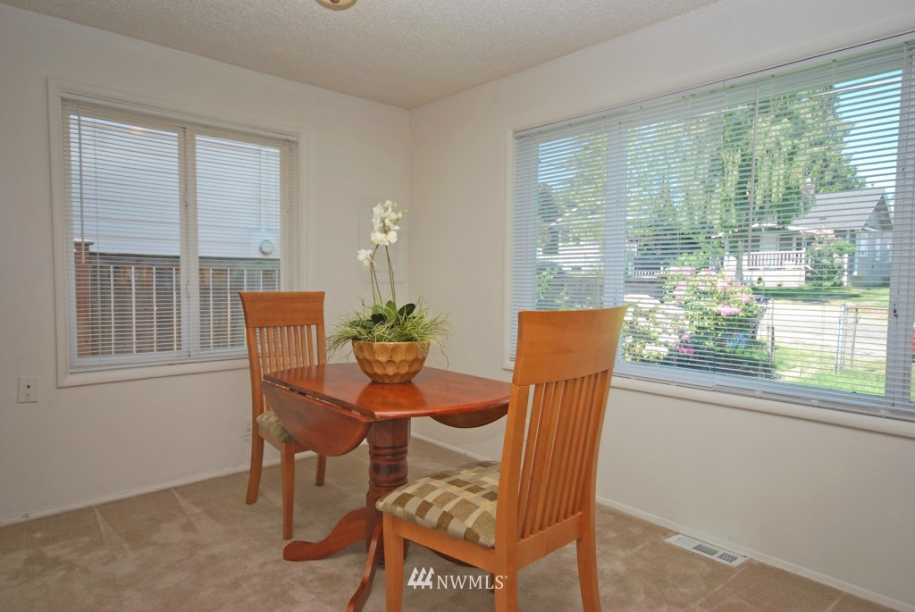 Sold Property   721 N 104th Street Seattle, WA 98133 2