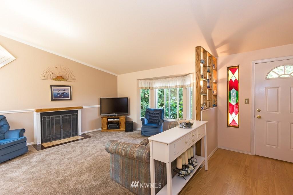 Sold Property   14703 Cascadian Way Lynnwood, WA 98087 1
