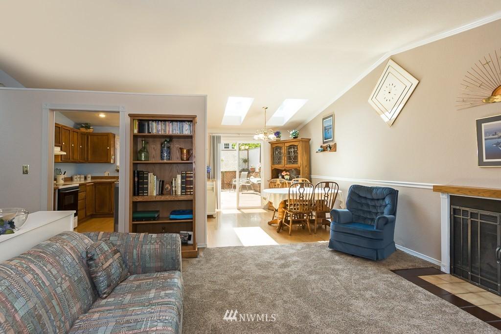 Sold Property   14703 Cascadian Way Lynnwood, WA 98087 2