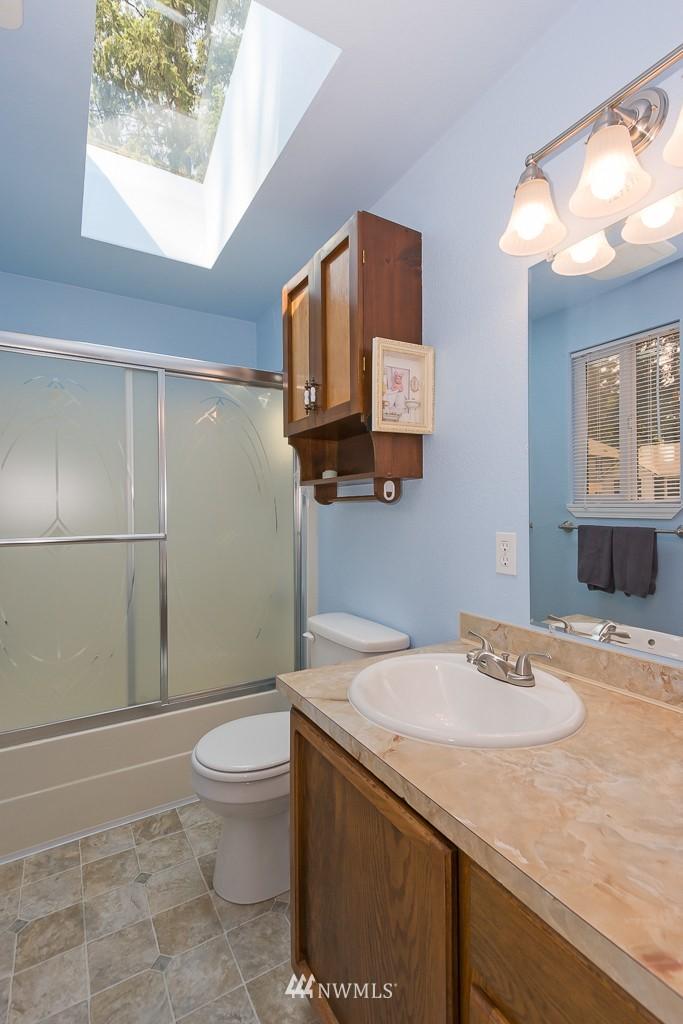 Sold Property   14703 Cascadian Way Lynnwood, WA 98087 9