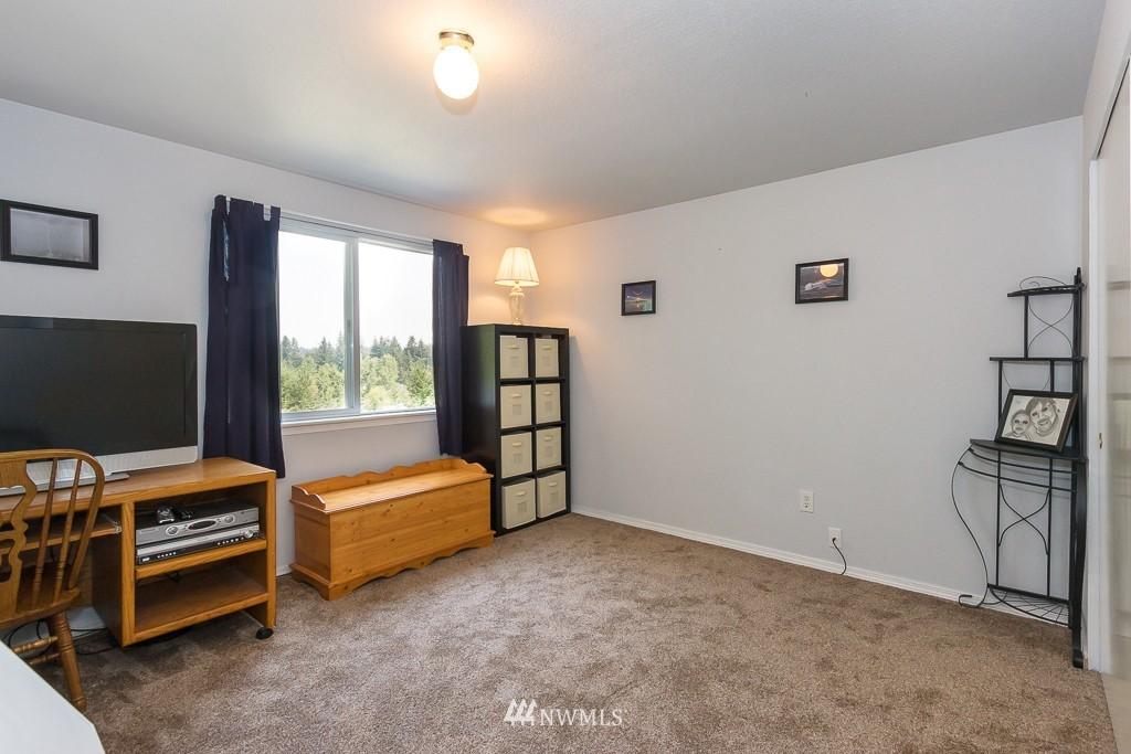 Sold Property   14703 Cascadian Way Lynnwood, WA 98087 10