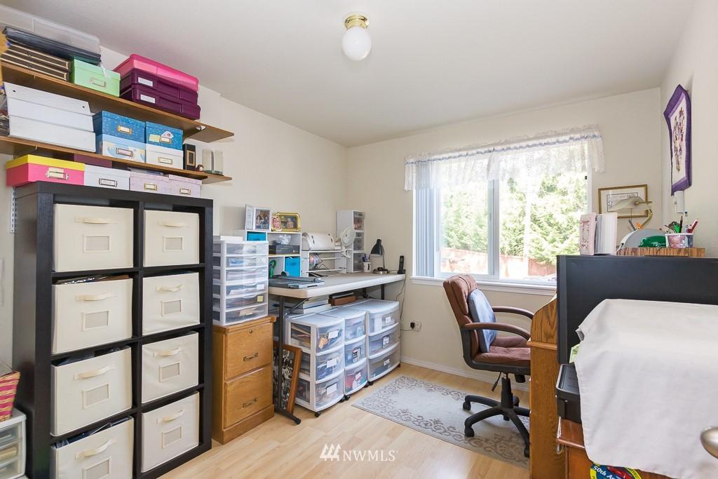 Sold Property   14703 Cascadian Way Lynnwood, WA 98087 11