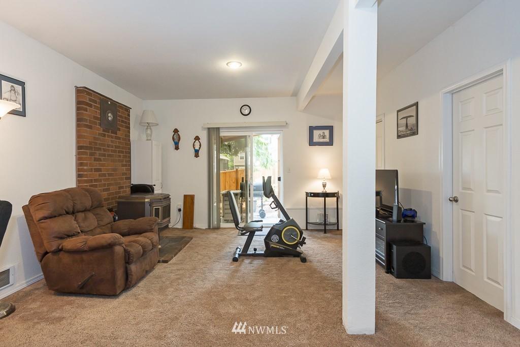 Sold Property   14703 Cascadian Way Lynnwood, WA 98087 14
