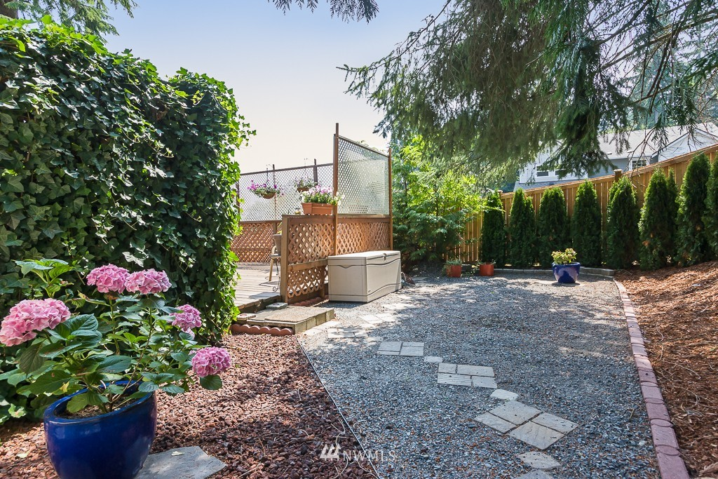 Sold Property   14703 Cascadian Way Lynnwood, WA 98087 7