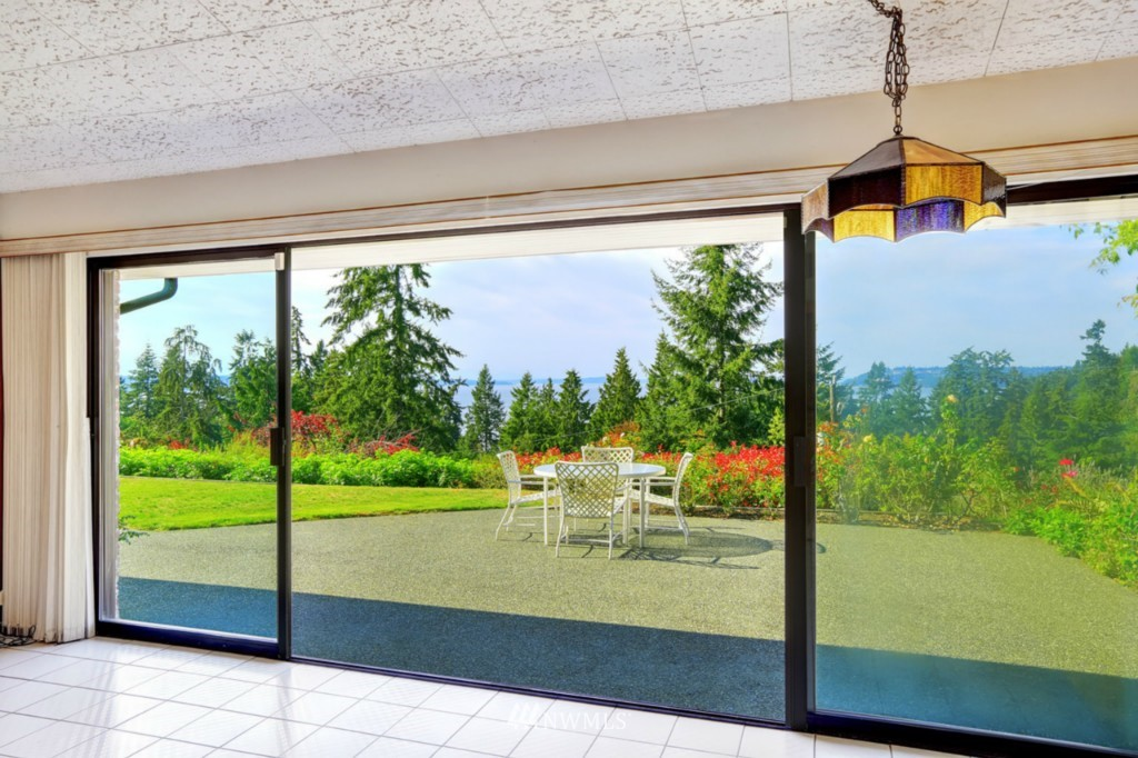 Sold Property   2621 SW 164th Place Burien, WA 98166 9