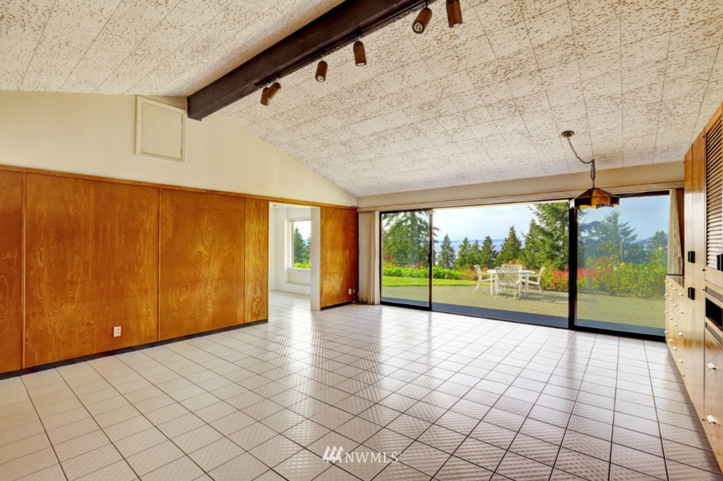 Sold Property   2621 SW 164th Place Burien, WA 98166 8