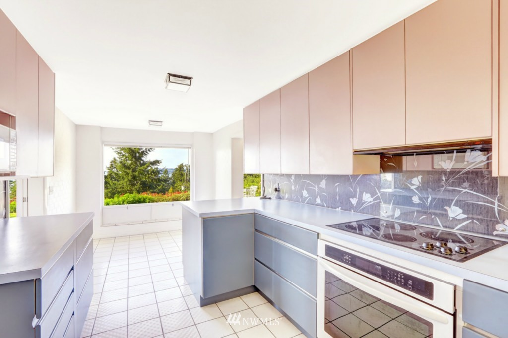 Sold Property   2621 SW 164th Place Burien, WA 98166 4