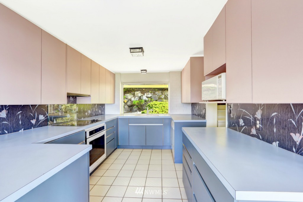 Sold Property   2621 SW 164th Place Burien, WA 98166 5