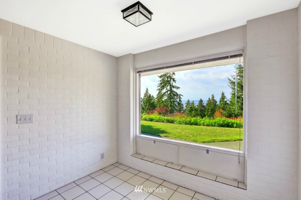 Sold Property   2621 SW 164th Place Burien, WA 98166 6