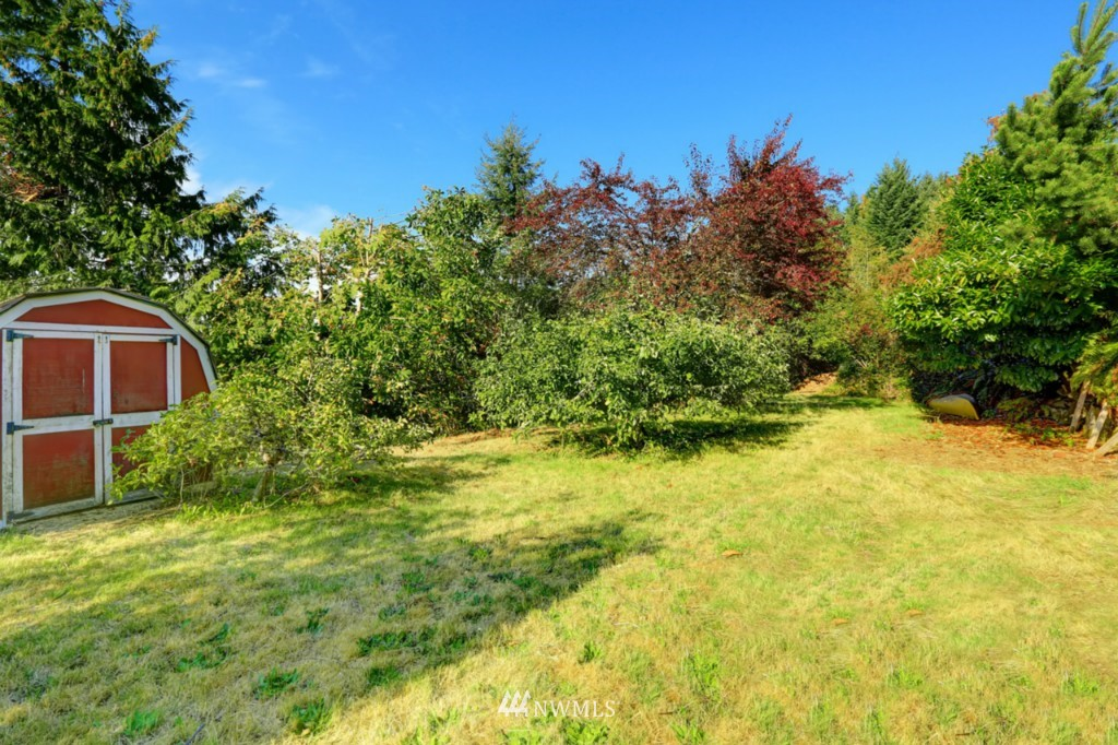 Sold Property   2621 SW 164th Place Burien, WA 98166 21